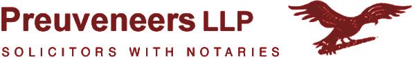 Preuveneers Logo