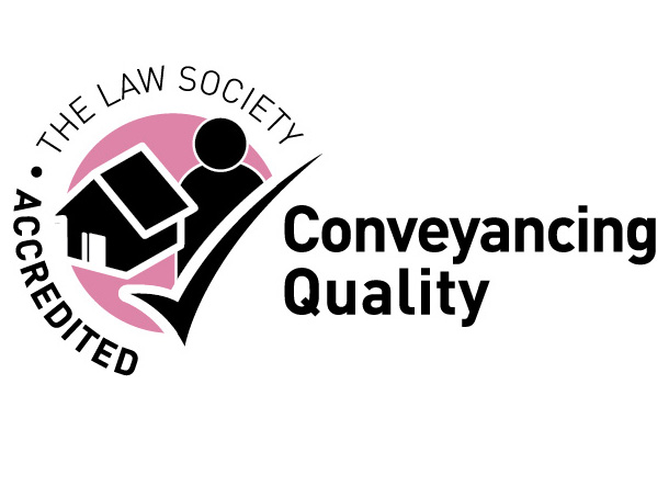 solicitors regulation authority logo
